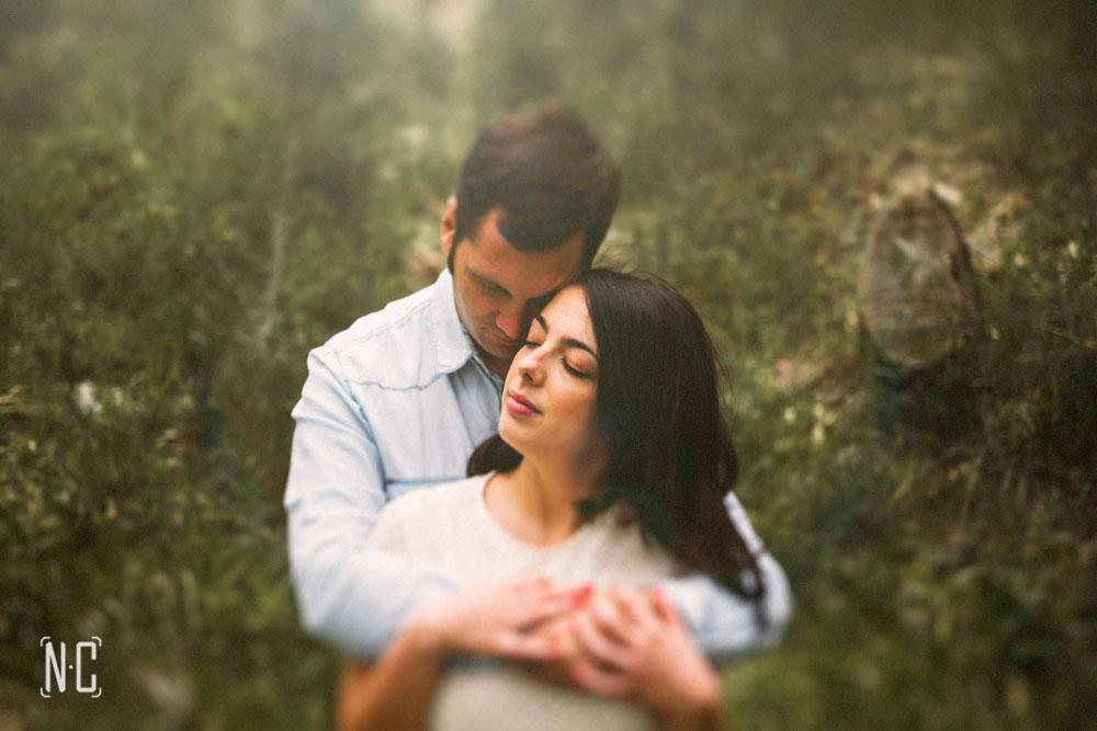 fotografo-bodas-marbella