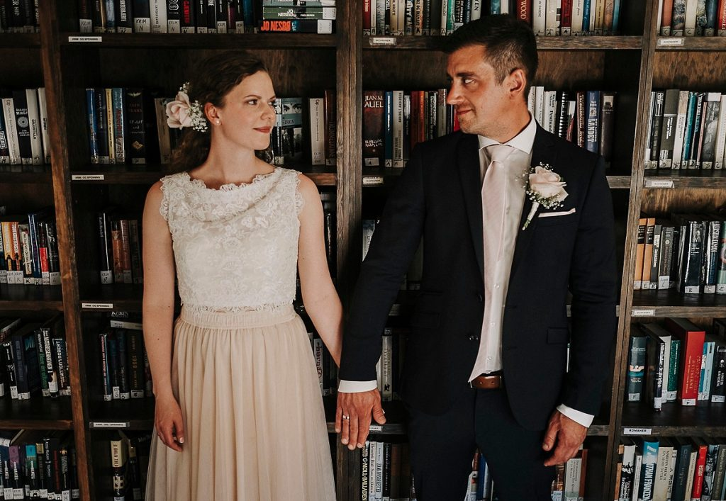 Fotografo de bodas en Malaga Nicola Capilli