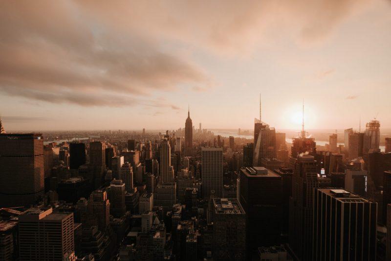 Newyork-827