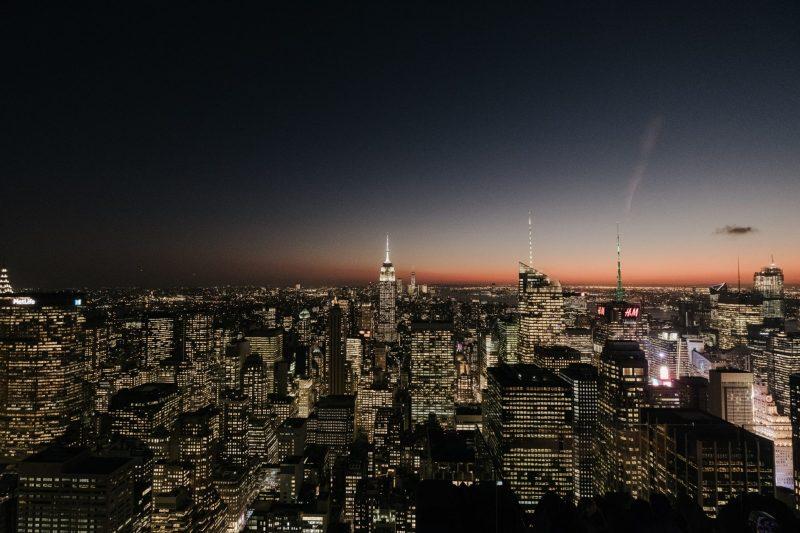 Newyork-868